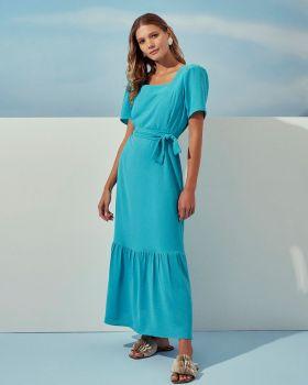 Vestido Midi Angela