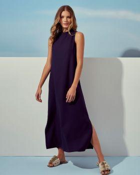 Vestido Midi Raquel